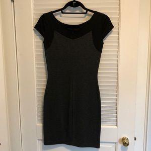Amanda Uprichard Dresses - Black work dress